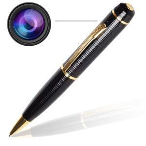 spy-pen-camera-6.png