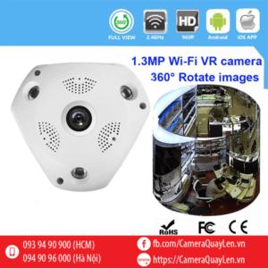 cam360_1