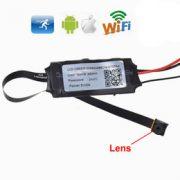 v80-hd-1080p-wifi-p2p-ip-module-security