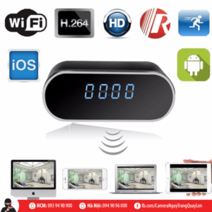 donghoban-wifi-01