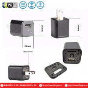 usb_charger-01