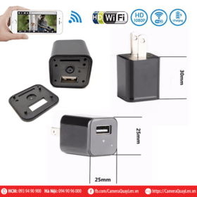 usb_charger_01-01
