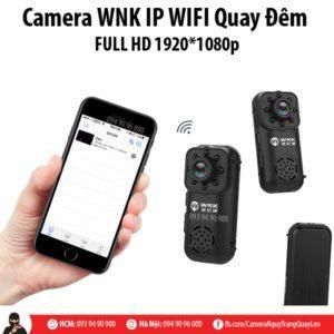 WNK-03-01