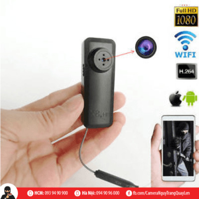 https://cameraquaylen.vn/san-pham/camera-cuc-ao-mini-wifi/