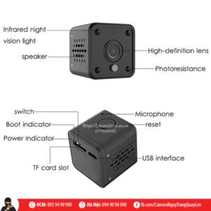 cube_cameraipwifi-04-01-01