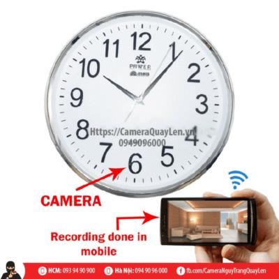 https://cameraquaylen.vn/san-pham/dong-ho-treo-tuong-camera-ip-wifi/