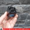 Cube_QuayDem_IP_Wifi-01-01
