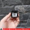 Cube_QuayDem_IP_Wifi-02-01