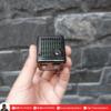 Cube_QuayDem_IP_Wifi-03-01