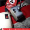 SDP_Camera_QuayDem-02-01