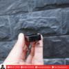 USB-03-01