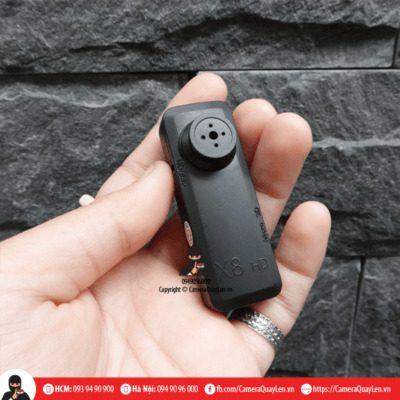 camera nguỵ trang cúc áo vga ip wifi